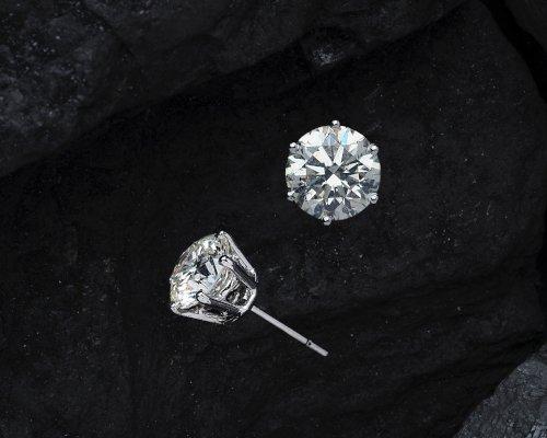najdroższa substancja świata - diament