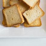 jedzenie na t - tost
