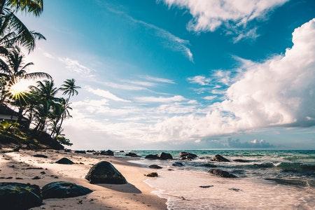 Państwo na V - Vanuatu