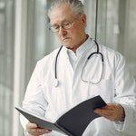zawód na a - anestezjolog