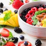 zawód na d - dietetyk