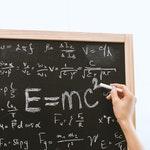 zawód na f - Fizyk