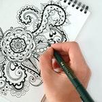 zawód na i - Ilustrator