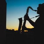 zawód na j - Jazzman