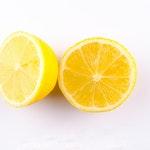 owoc na c cytryna