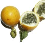 owoc na g granadilla