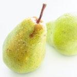 owoc na g gruszka