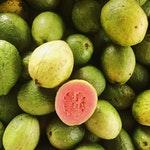 owoc na g gujawa