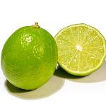 owoc na l limonka