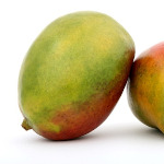 owoc na m mango