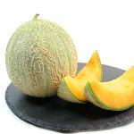 warzywo na m melon