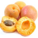 owoc na m morela