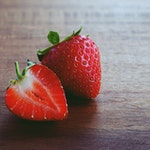 owoc na t truskawka