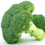warzywo na b brokuł