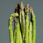 warzywo na s szparaga