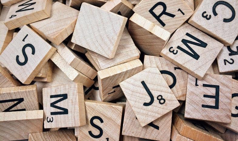 czasowniki alfabetycznie - czasownik od a do z