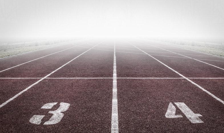 nazwy dyscyplin sportowych alfabetycznie